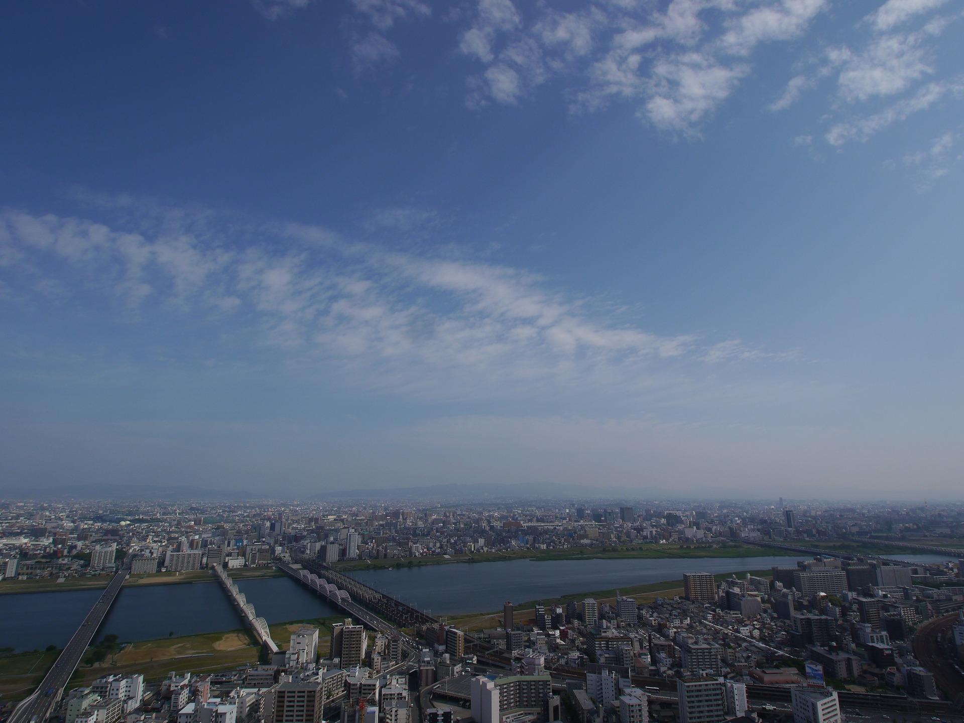 東淀川区の勉強を教えない学習塾『朝日塾』